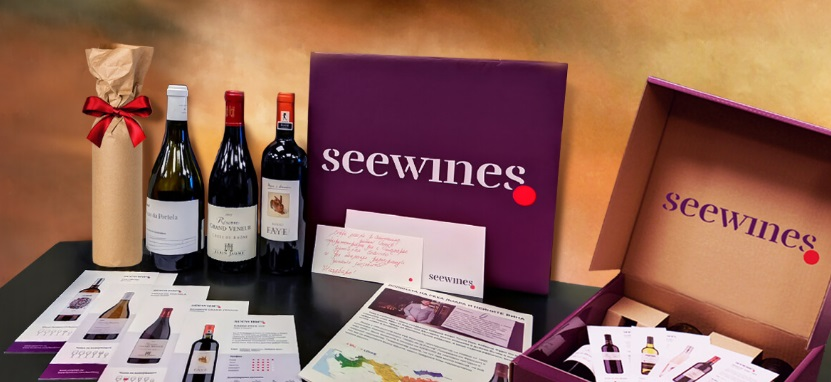 Българско качествено червено вино