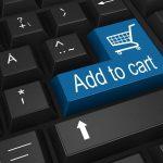 готови онлайн магазини